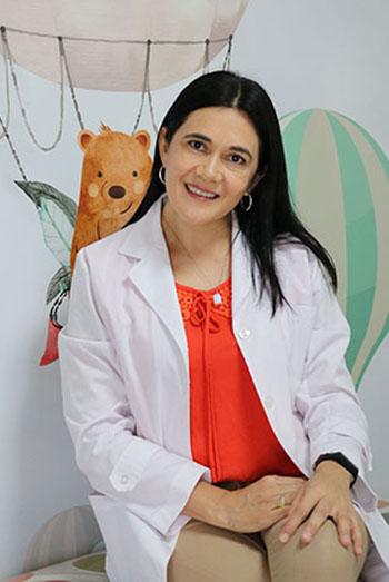 Karina Corbalán